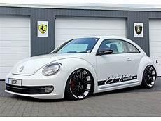 Vw Beetle Tuning - vw beetle tuning kbr mo und sek auto motor at