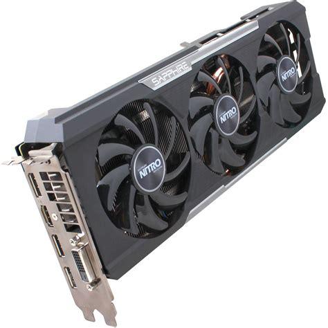 R9 390z