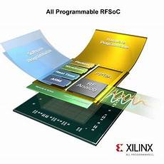 x9olix xilinx unveils disruptive integration and architectural