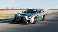2019 mercedes amg gt4 wallpaper hd car wallpapers id 8149