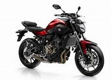 Les V 233 Rifs Techniques Du Permis Moto A2 Sur La Yamaha Mt