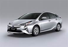 2019 Toyota Prius Pictures by Toyota Prius S 2019 Specifications Features Pictures