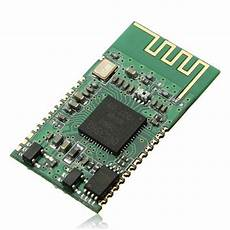 10 best bluetooth audio stereo module for your project