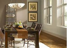 17 best images about dining room on pinterest pistachios paint colors and interior photo