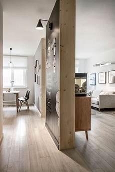 idee design casa come arredare una casa di 60 mq tante idee dal design