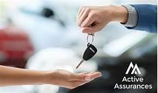 devis active assurance auto avis resiliation