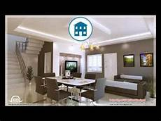 Desain Interior Rumah Ruko Minimalis Desain Interior Rumah