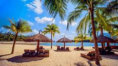 vacation hot spots of the rich and famous gobankingrates