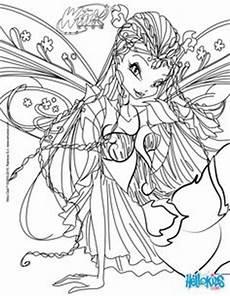 Elfen Malvorlagen Characters Elfen Ausmalbilder Kostenlos Ausmalbilder Elfen