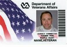 veteran id card template mal contends veterans with id cards not enough