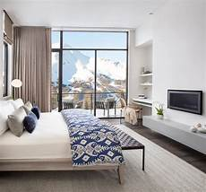 All You Need To Design A Contemporary Bedroom