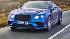 bentley continental supersport how much does a bentley continental supersports cost car