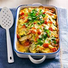 our most popular vegetable bake ever better homes and gardens