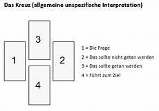 Tarot Karte Liebe - tarot karten am telefon legen lassen tarot