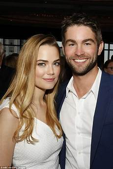 chace freundin chace celebrates 30th birthday with rumoured