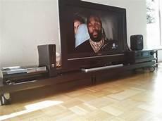 Ikea Lack Tv Bank Hack - low tv bank lack n rolls ikea hackers ikea hackers