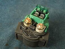 honda shadow 600 fuse box starter siolenoid switch fuse assy 2001 honda shadow vlx600 vt600cd vlx 600 ebay