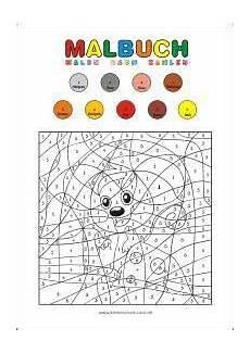 Abc Malvorlagen Lirik Malvorlagen Malen Nach Zahlen Pferde X13 Ein Bild Zeichnen