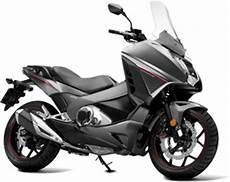 assurance scooter 50cc pas cher assurance scooter 50 pas cher forum univers moto