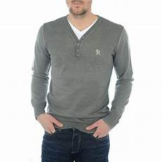 pull homme de marque quelle marque pull homme