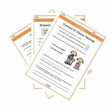 punctuation worksheets year 5 20930 punctuation year 5 worksheets ks2 melloo