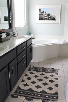 300 master bathroom remodel tag tibby