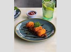 croquetas de atn  tuna fish balls_image