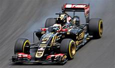 moteur formule 1 2016 renault announce return to formula 1 for 2016 season after confirming lotus takeover f1