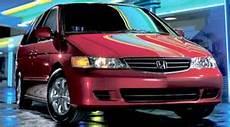 2003 honda odyssey specifications car specs auto123 2004 honda odyssey specifications car specs auto123