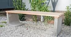 Gartenbank Selber Bauen Mein Sch 246 Ner Garten