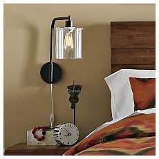 modern sconces decorative lighting west elm