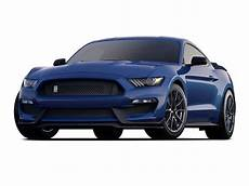 2020 ford gt350 2020 ford shelby gt350 coupe digital showroom straub ford