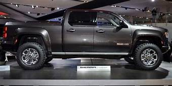 2019 GMC Sierra Review Prices Release Specs  Cars