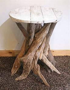 60 Treibholz Tisch Modelle Und Hinrei 223 Ende Objekte Aus Der