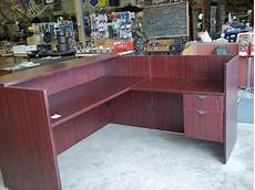 home office furniture richmond va office furniture desks chairs files conference tables