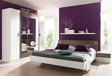 boden für schlafzimmer schlafzimmer deko lila