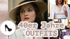 40er jahre mode 40er jahre mode heute i marion cotillard inspiriert i nela