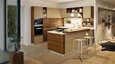 küchenideen l form k 252 chen in u form vor und nachteile tipps f 252 r die