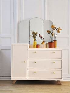 commode deco commode miliboo commode industrielle m 233 tal cargo