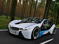 Bmw I De Elektrische Lijn Bmw De Moderne Auto