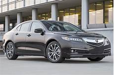 maintenance schedule for 2016 acura tlx openbay