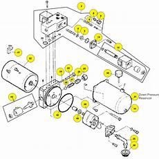 Snow Way Plow Solenoid Wiring Diagram by Sno Way Wiring Diagram Free Wiring Diagram Collection