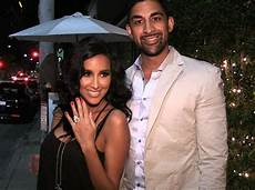 quot shahs of sunset quot star lilly ghalichi flaunts massive engagement ring toofab com