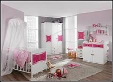 baby schlafzimmer baby schlafzimmer komplett schlafzimmer house und