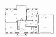 Arge Haus Stadtvilla Grundrisse H 228 User Grundrisse In