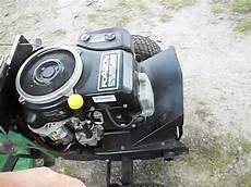 Deere Kawasaki Engine Parts