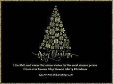 50 merry christmas cards and greetings christmas celebration all about christmas
