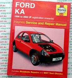 old cars and repair manuals free 2002 ford econoline e350 transmission control ford ka repair manual haynes 1996 2002 new repair manuals manual ford