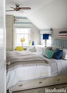 Small Space Small Bedroom Ideas by Small Space Solutions Furniture Ideas The Inspired Room