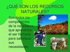 cuales son los simbolos naturales que representa el estado guarico recursos naturales i